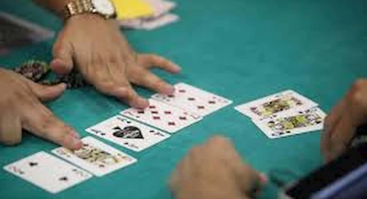 casino bills