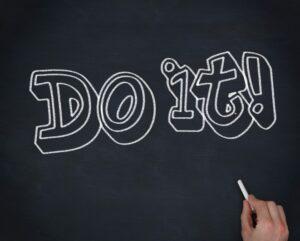 Making Your Ideas Soar