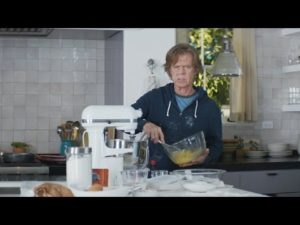New Samsung Galaxy S7 Advertisments Takes Jibes At Apple iPhone…