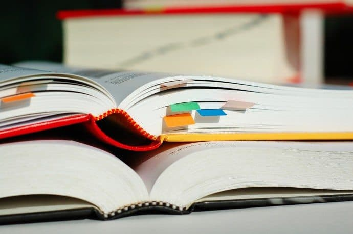 3 Steps To Learn Any Topic Quickly
