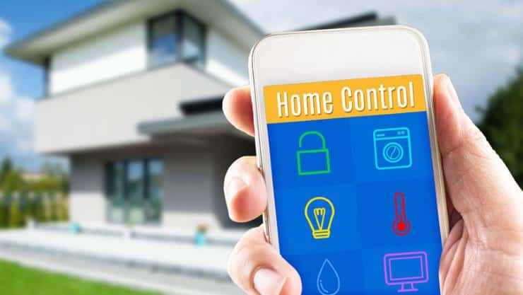 Top Home Automation Tips and Tricks
