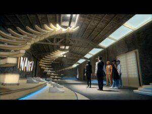 [Video] Cyanogen OS 13.1: the MOD Ready Update
