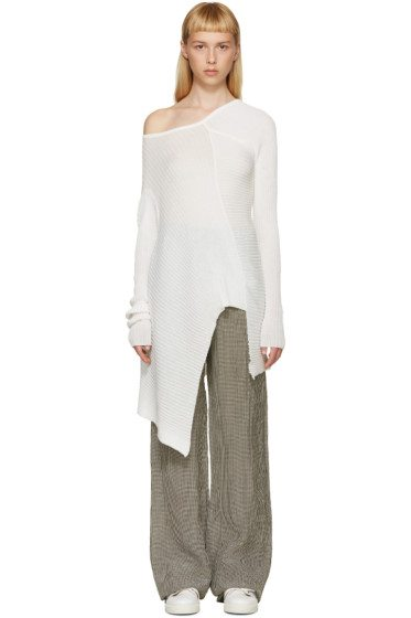 Marques' Almeida Easy-Breezy Cool Collection