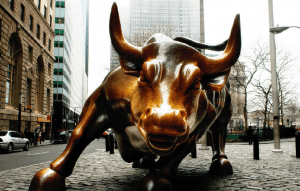 3 IPOs to Watch in 2016