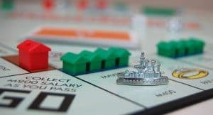 7 Great Games For Monopoly Fanatics and Monopoly Foes