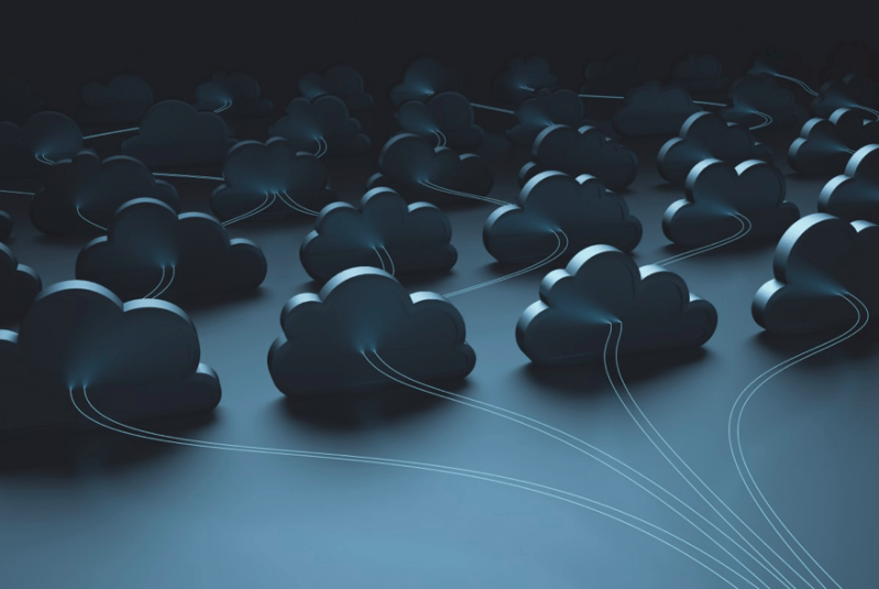 getting started in the cloud