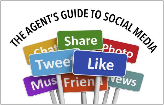 agents-guide-to-social-media