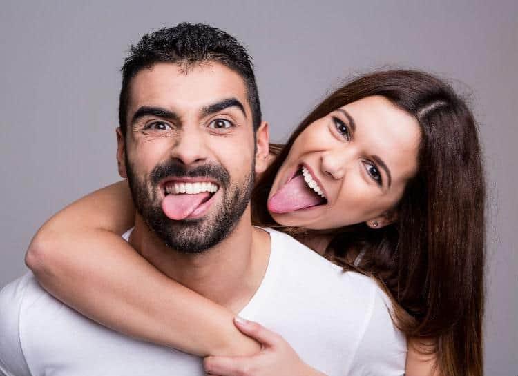 goofy-married-couple