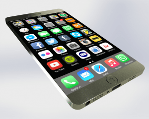 10 iPhone 7 Rumors You Need to Know Before You Think of Changing Your Phone