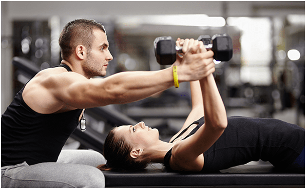 3 Things to Remember to Get the Best Workout Results