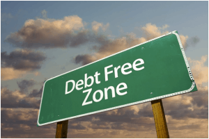 Top 3 Mistakes That People With Debt Should Avoid