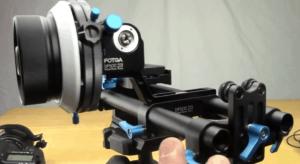 Five Top Equipment Upgrades For Start-up Filmmakers