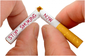 4 Safe and Healthy Alternatives to Nicotine Cravings