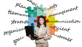 The Gig Economy: 5 Lessons for Candidates and 4 Lessons for Companies