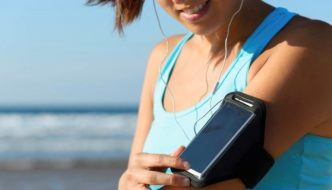 6 Ideas to Constantly Monitor and Improve Your Cardio Performance