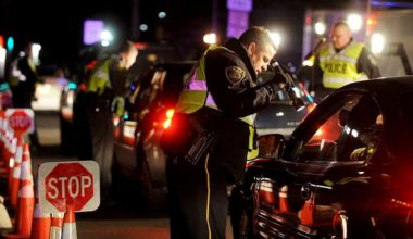Questions You Should Ask a DUI Attorney