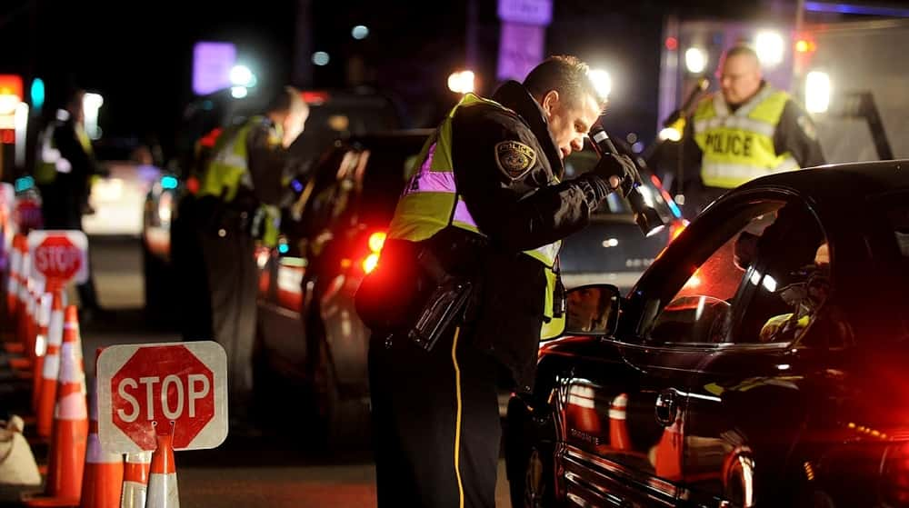 Essential Questions Ask a DUI Attorney