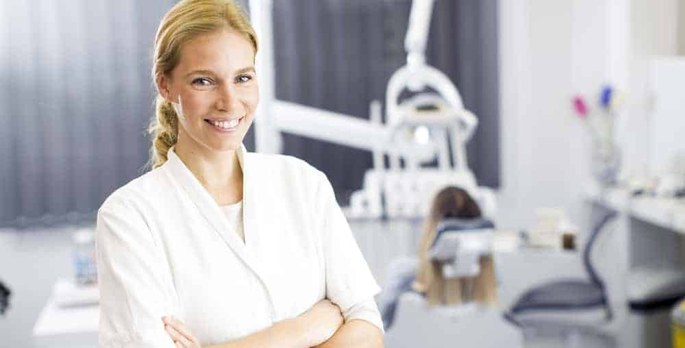 7 Signs it's Time For a Dental Checkup