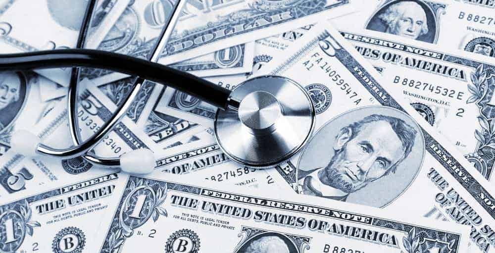 How to Lower the Cost of Your Personal Health Care