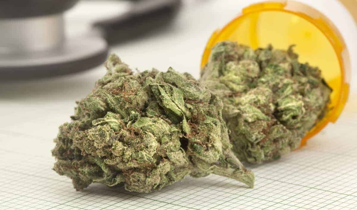 Things to know about medical marijuana