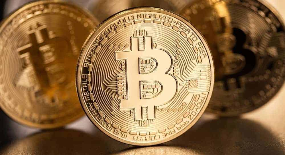 What Does Dave Ramsey Think of Bitcoin