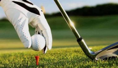 A guide to the best golf clubs