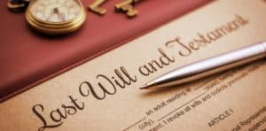 A Guide to Probate Litigation