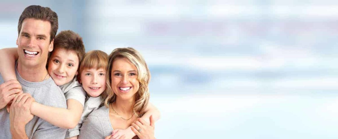How to Create the Best Family Life Insurance Plan ...