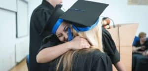 10 Interesting Facts About The National Honor Society Membership You Never Knew