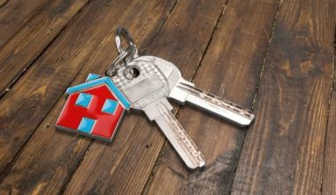 The Pros and Cons of Rent to Own Homes