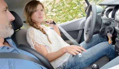 Top Car Safety Features You Should Look For When Buying a New Car