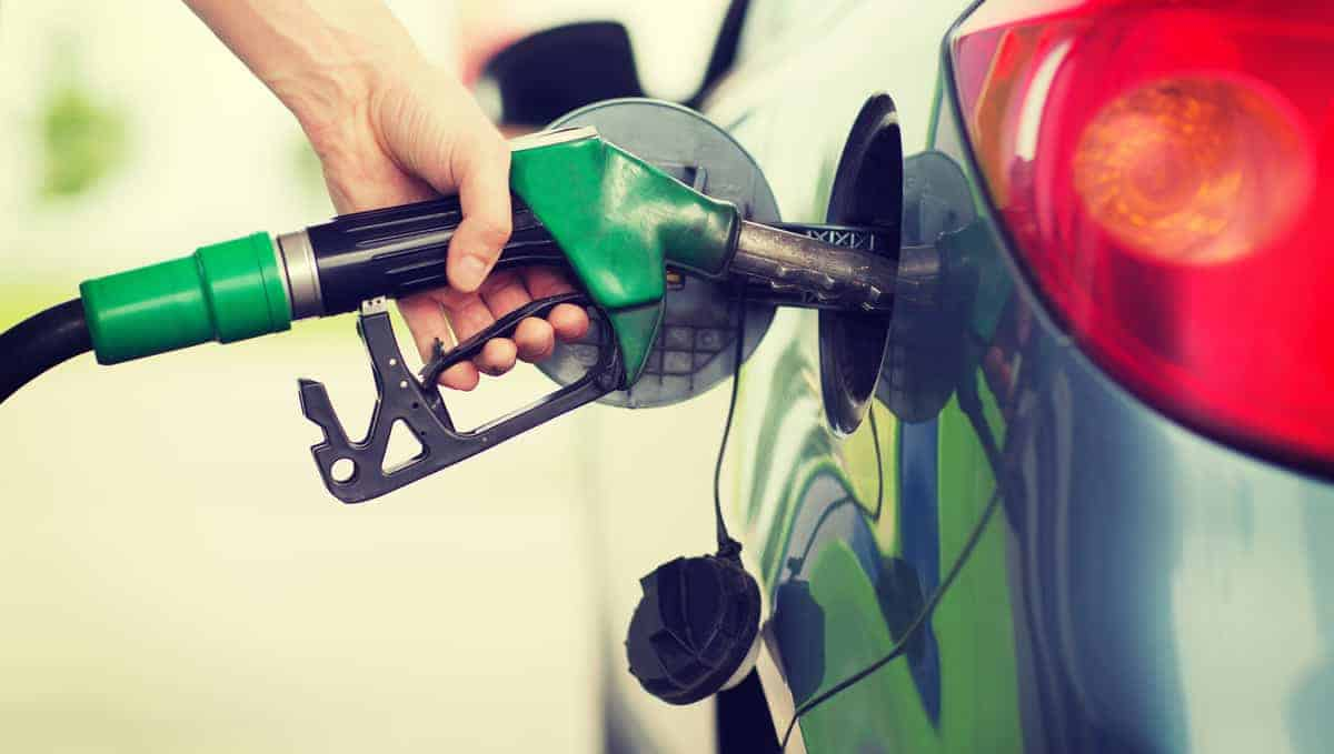 Ways to Reduce Fuel Consumption on Your Car