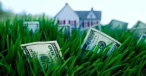 What Do Real Estate Investment Companies Do