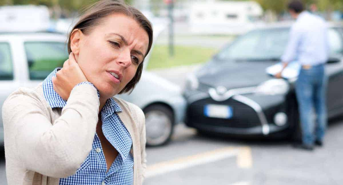 8 Tips to Help You Heal from Car Accident Pain