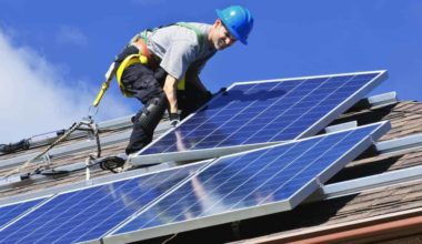 Facts About Solar Energy That Everyone Should Know
