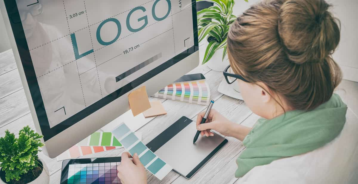 Guide to Creating the Best Healthcare Logo