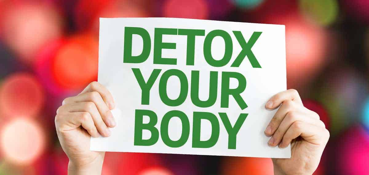 The Requirement of Cleaning the Body – Learn Exactly How to Detoxification Your Body