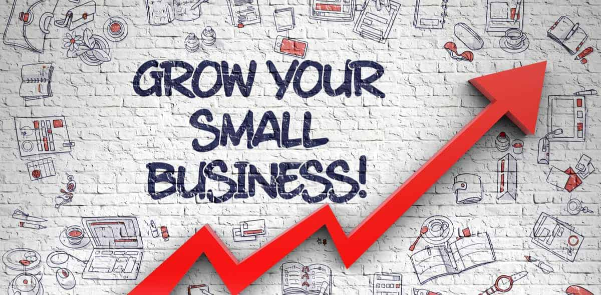 Marketing Campaign Ideas for Your Small Business