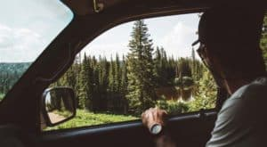 Travel Tips to Help You Stay Energized on the Road