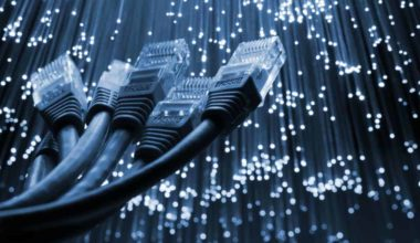 What Are the Best Types of Network Security for Your Business