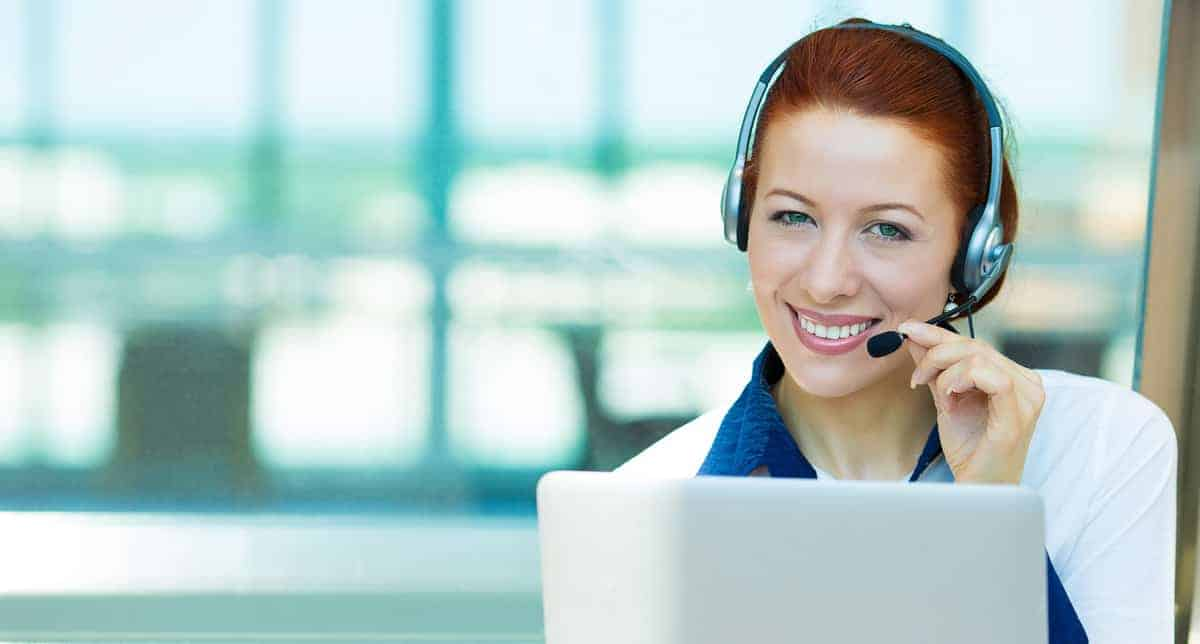 What Is an Answering Service