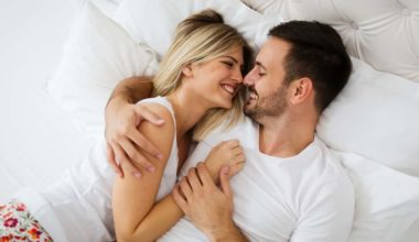 5 Natural ED Supplements to Take for Better Bedroom Health