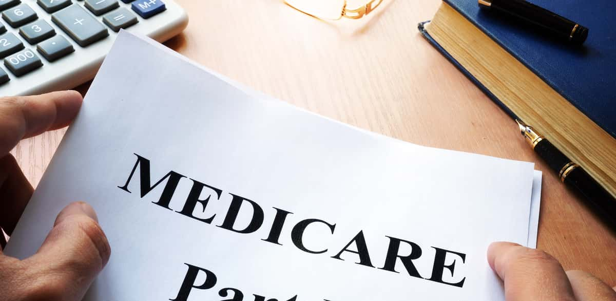 Do You Qualify for Medicare Coverage - Here's How to Find Out
