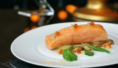 How to Sous Vide Fish Like a French Chef