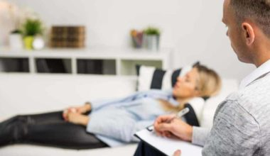 Steps You Should Take to Find the Ideal Psychiatrist