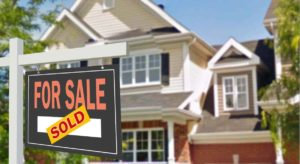 Steps to Selling a House - Your Start-to-Finish Guide