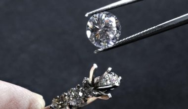 The Ultimate Guide to Buying Diamonds