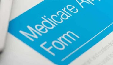 Understanding Medicare - How To Make Sense Of Your Coverage