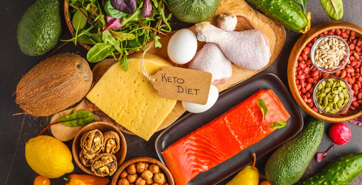 Keto Diet Tips for Successful Weight Loss