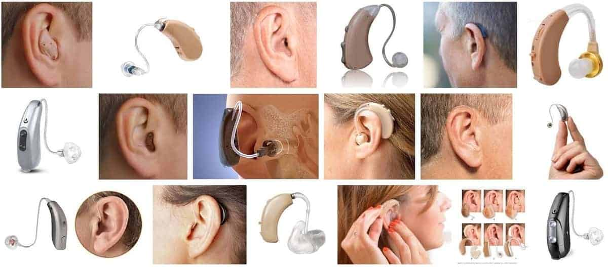 Here is What You Need to Know About Finding the Best Hearing Aids